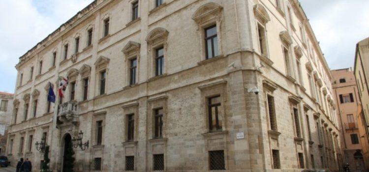 Hotel Alghero Centro Citt Ef Bf Bd